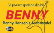 BennyHansen.180_180