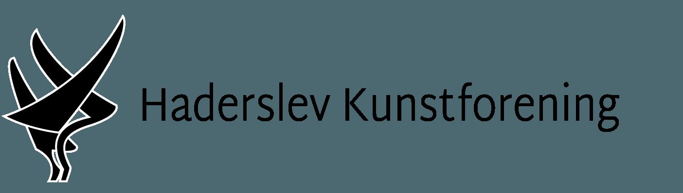 Haderslev Kunstforening