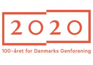 100-året for Danmarks Genforening